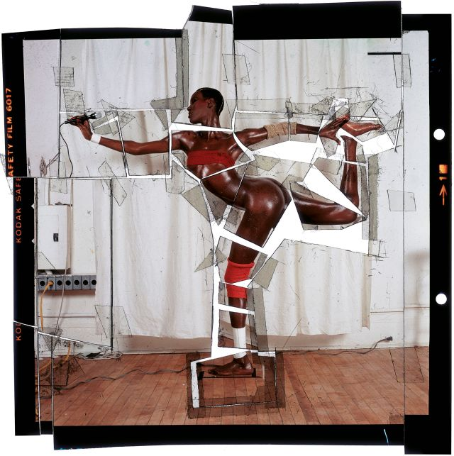 18-exposition-musees-art-dzcoratif-Jean-Paul-Goude-Hoosta-magazine-paris
