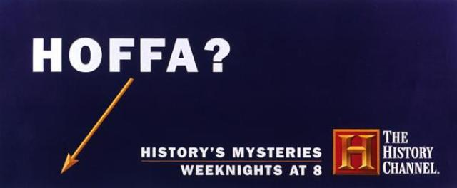 the-history-channel-hoffa-billboard-small-77086