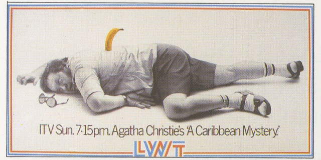 LWT 46. 'Carribean Mystery'-01