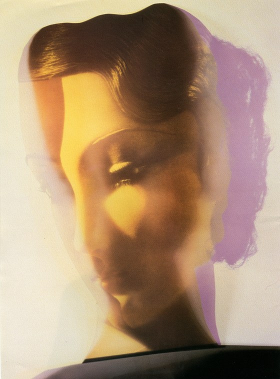 Alan David-Tu - Purple Hair-01