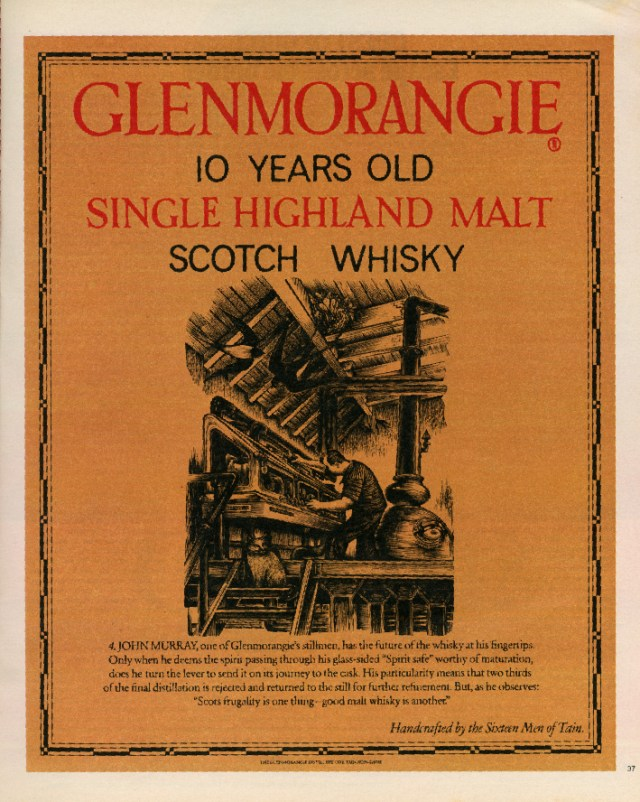Glenmorangie 'John Murray', HKR, Mark Reddy-01