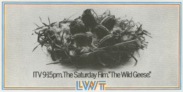 LWT 'Wild Geese'-01