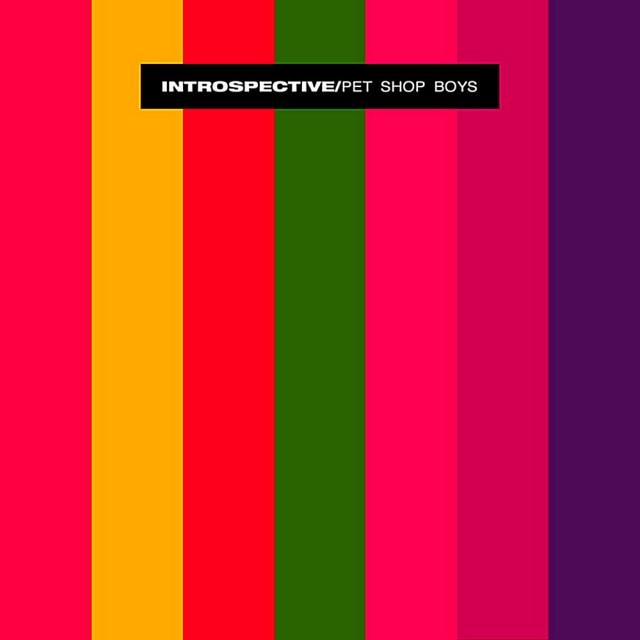 20121210233931!Introspective_(Pet_Shop_Boys_album)