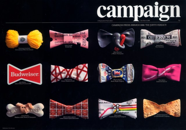 ART_DIRECTION_Campaign_Bow_Ties_02