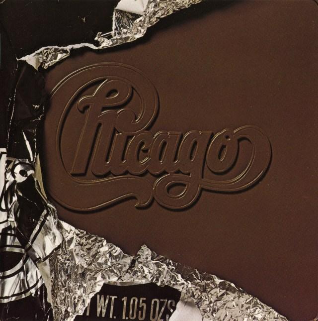 chicago_music_bands_album_covers_desktop_2000x2017_hd-wallpaper-650711