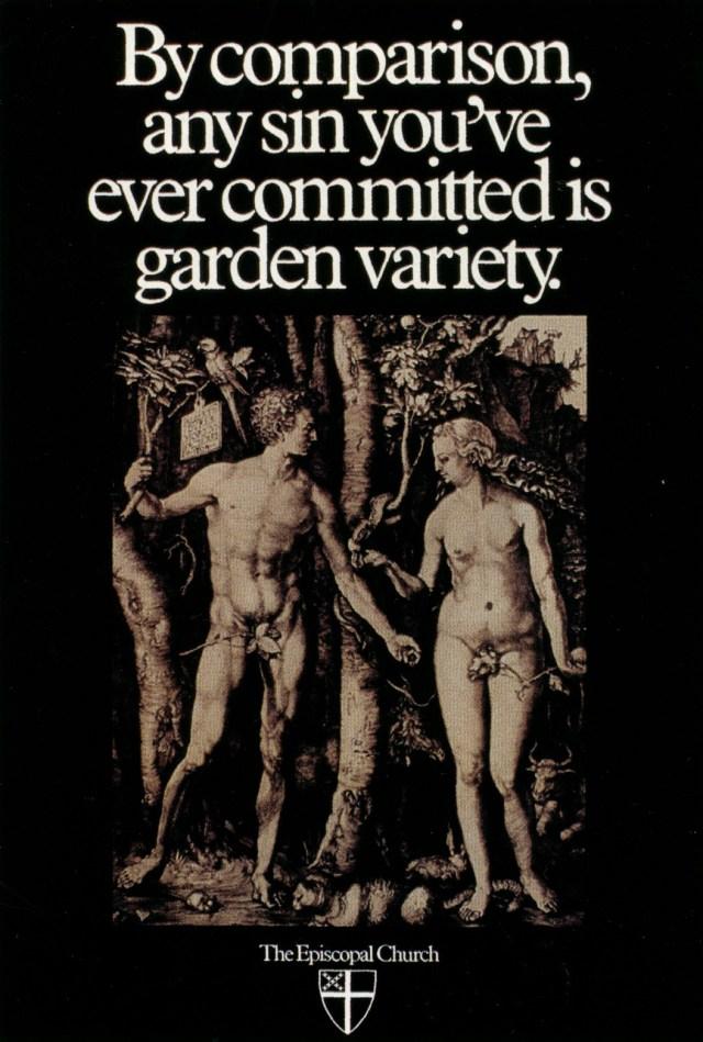 Fallon McElligott, Episcopalian, 'Garden Variety'-01