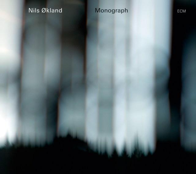 Monograph_Nils_Økland_foto_ecm