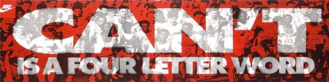 Nike.Cant.96.1a_web