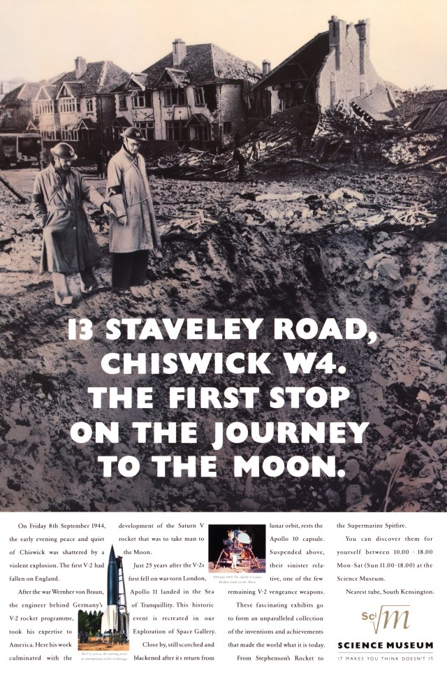 SCIENCE_MUSEUM_Staveley_Road