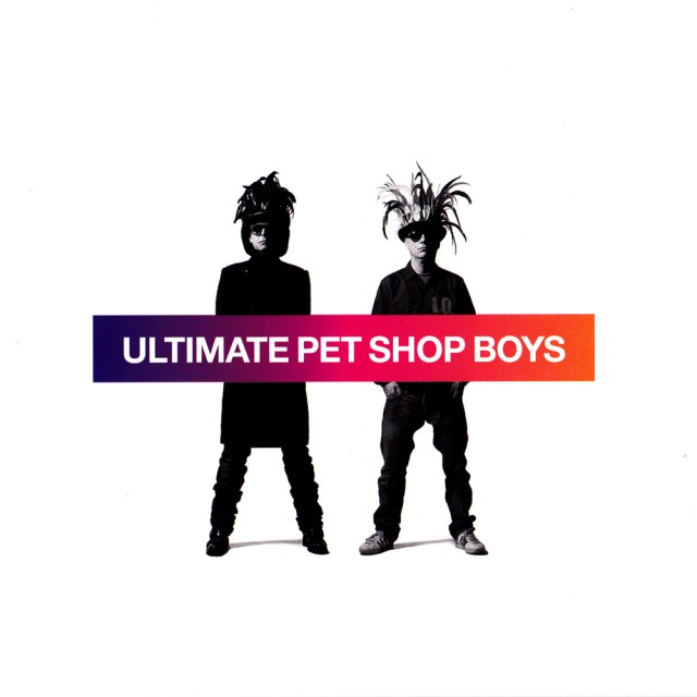ultimate-pet-shop-boys-4ed57dc3f19db