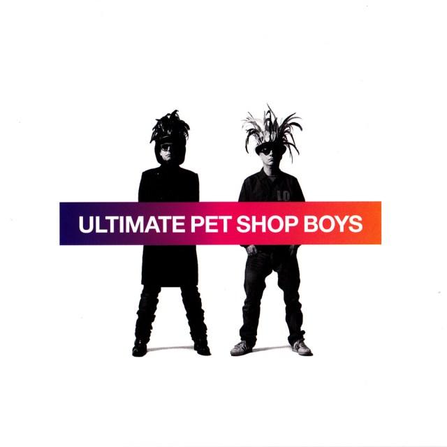 ultimate-pet-shop-boys-4ed57dc3f19db