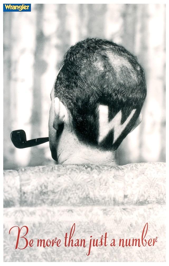 Wrangler_Hair