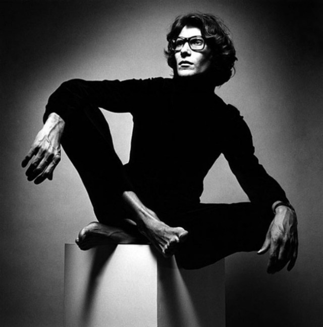 jeanloup-sieff-portrait-of-ysl1
