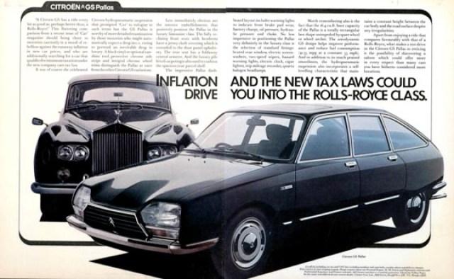 citroen 1977 72dpi 560 wide