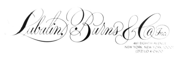 LubalinBurns-BusinessCard-