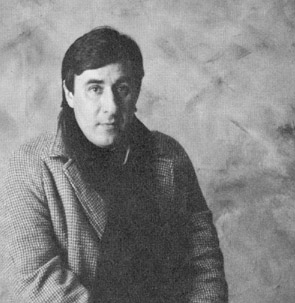 Alan Waldie 1981 1
