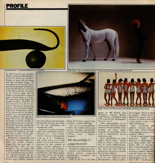 Creative Review, Feb 1982 bookbinder3-01