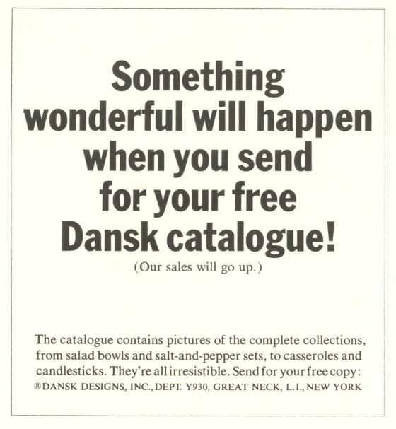 PKL2; Dansk 6-01