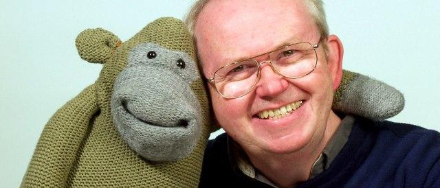 nigel-plaskitt-with-monkey
