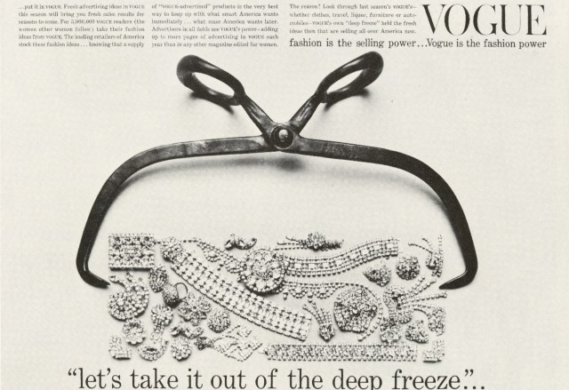 Vogue 'Deep Freeze', Lester Bookbinder-01