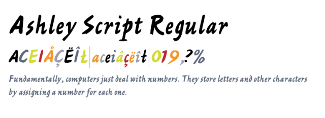 ashley-script-regular