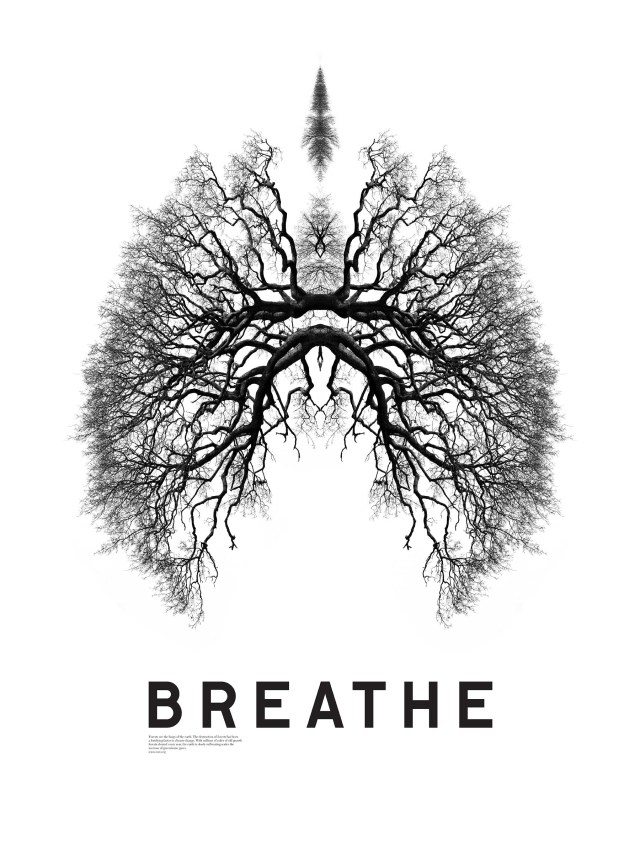 breathe-giles-revell