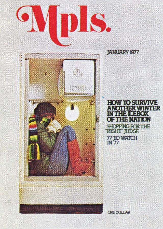 fridge-cover-mpls-magazine-tom-mcelligott-bozell-01