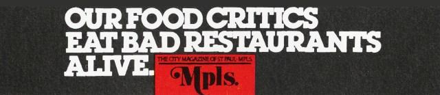 our-food-critics-mpls-magazine-tom-mcelligott-bozell-01