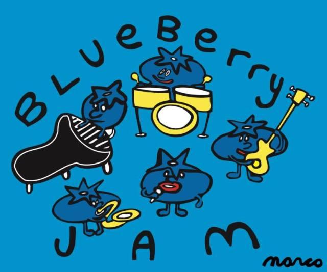 'Blueberry Jam' Peter Marco.jpg