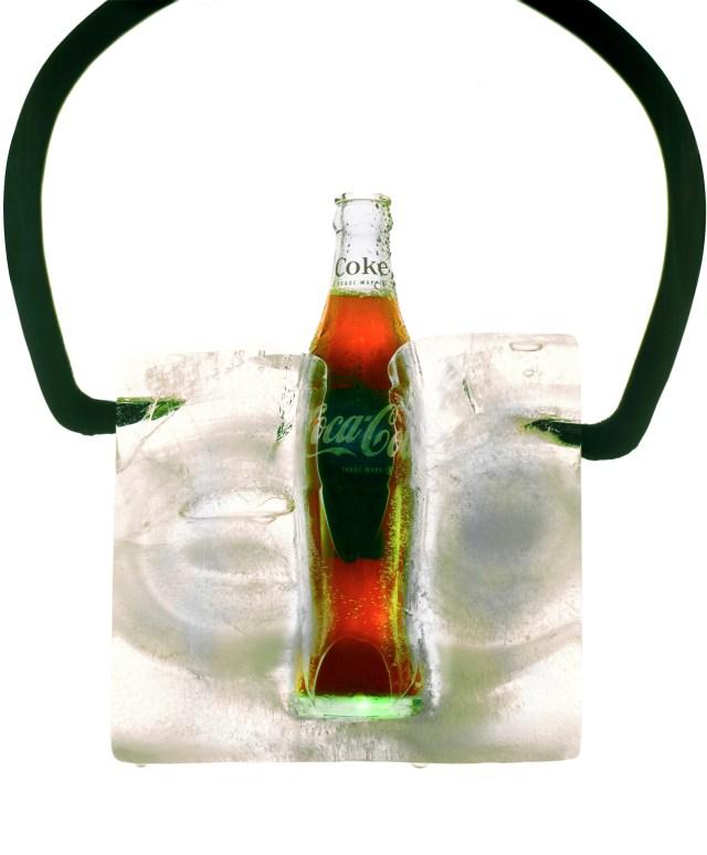 ''Ice Tongs' Coke, Phil Marco.jpg