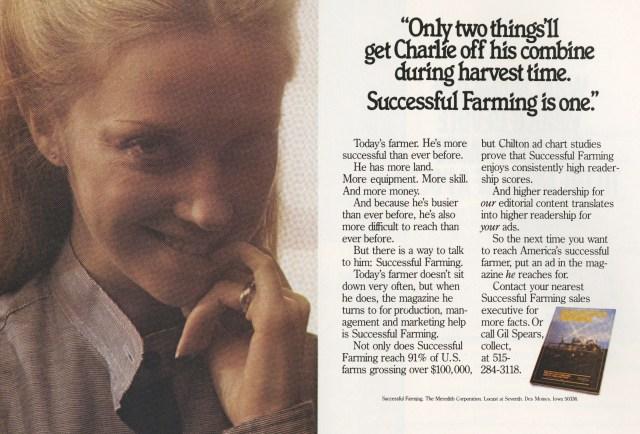 only-two-things-successful-farming-tom-mcelligott-fallon-mcelligott-01