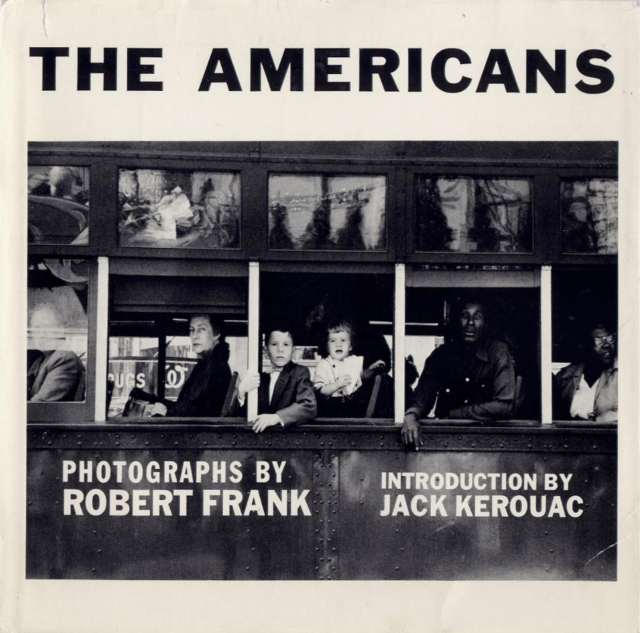 'The Americans' Cover, Robert Frank.png