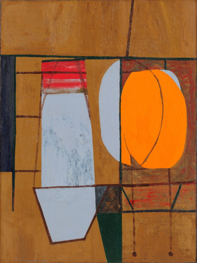 '2' Robert Motherwell.jpg