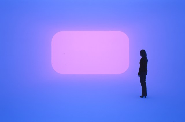 'Blue 1' James Turrell.jpg