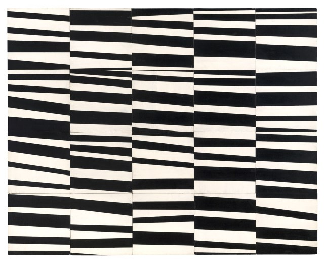 'B&W' Ellsworth Kelly.jpg