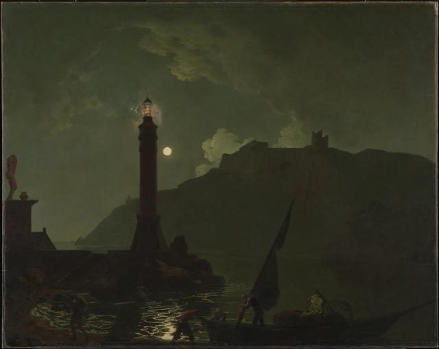 'Lighthouse' Joseph Wright of Darby.jpg