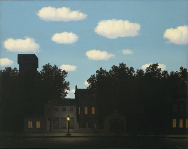 'Night:Day' Magritte.jpeg