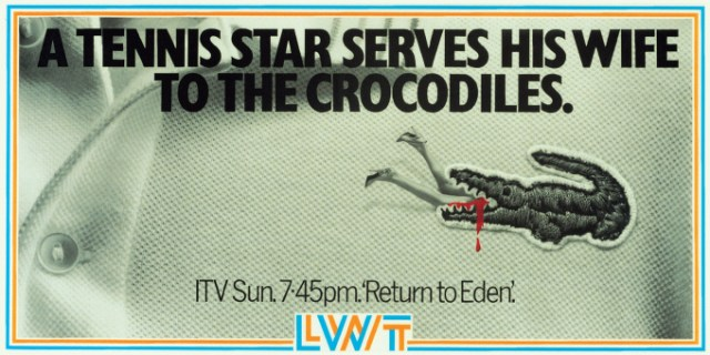 a-tennis-star-lwt-dave-waters-ggt