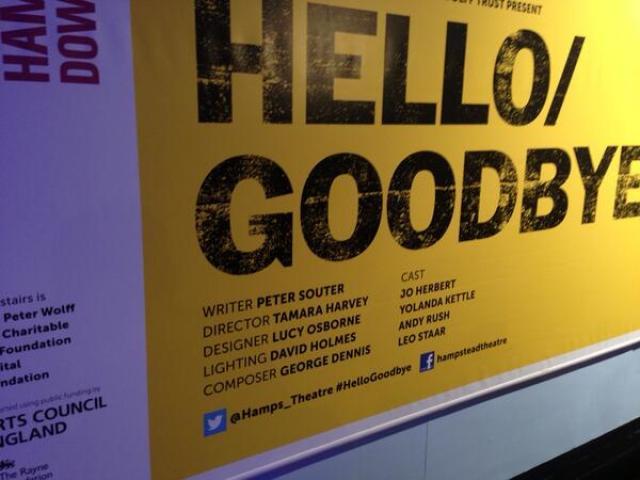 'Hello:Goodbye 2' Peter Souter.jpg