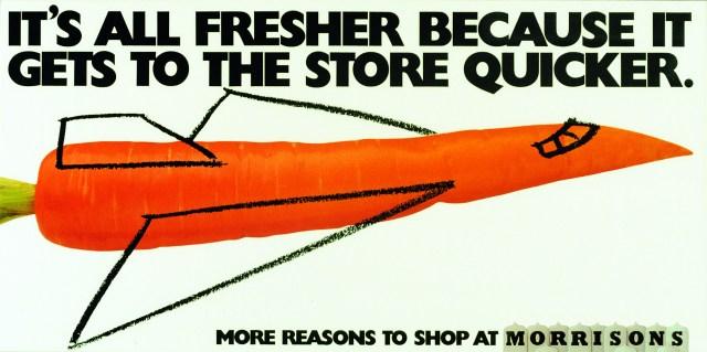 'It's All Fresher' Morrisons, GGT.jpg
