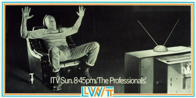LWT 'The Professionals'-01.jpg