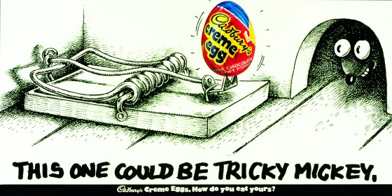 mickey-cadburys-creme-eggs-ggt