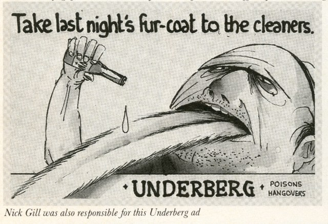 nick-gill-underberg-rough-01