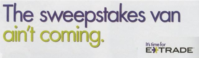 'The Seepstakes Van' E-Trade, Gerry Graf, Goodby Silverstien-01.jpg