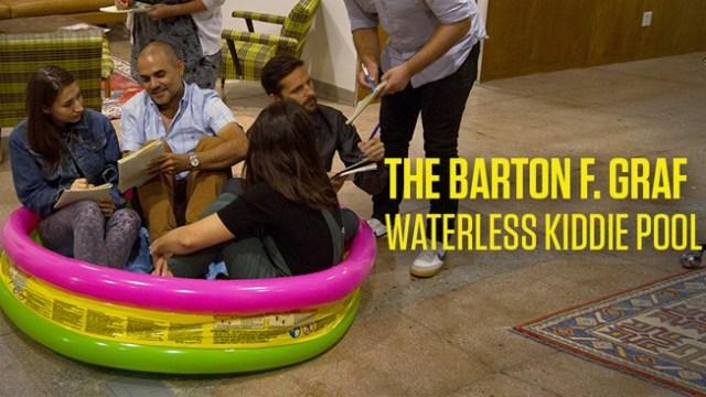 barton-f-graf-kiddie-pool-ep.jpg