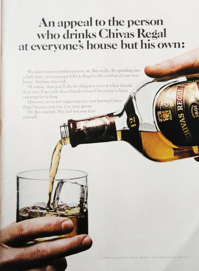 0. An Appeal' Chivas Regal DDB.jpg