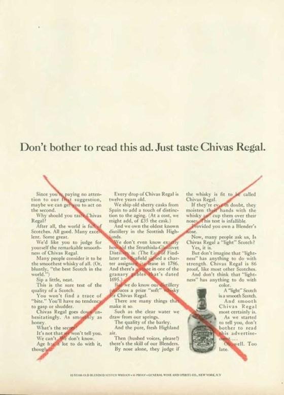 0. 'Don't Bother'  Chivas Regal, DDB NY.jpg