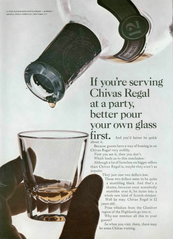 0. 'If You're Serving'  Chivas Regal, DDB NY.png