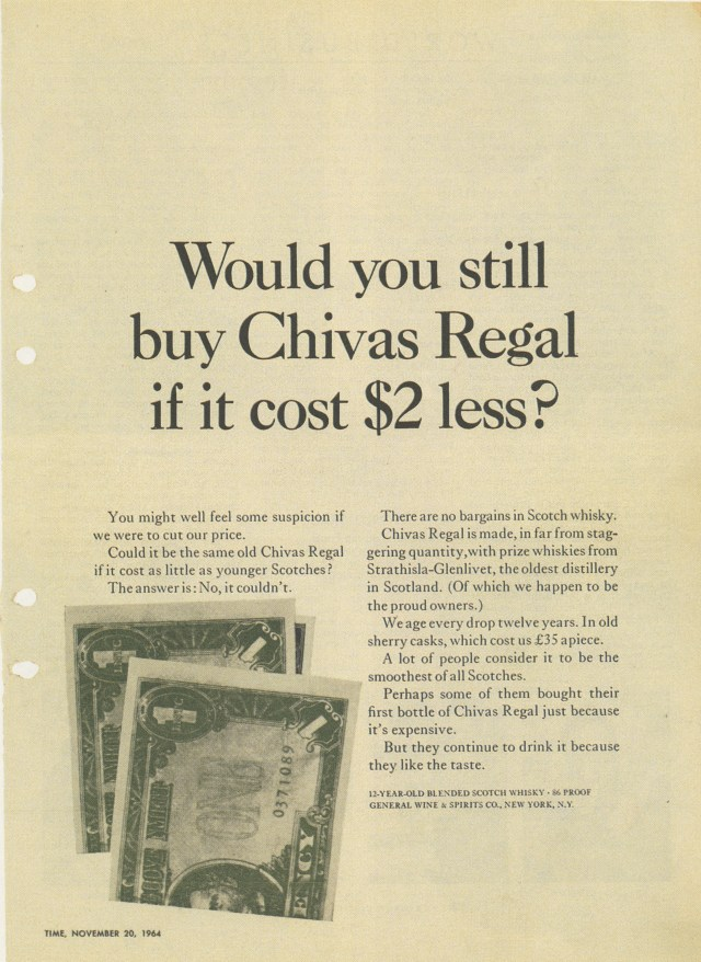 0. 'Would You Still Buy' Chivas Regal, DDB NY-01.jpg