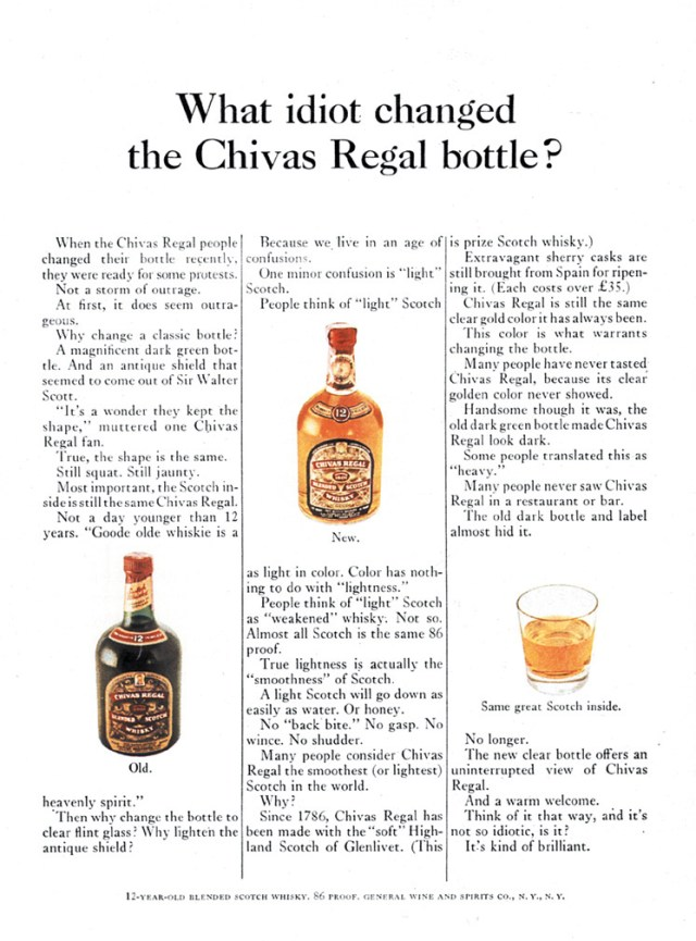 00. 'What Idiot'  Chivas Regal, DDB NY.jpg